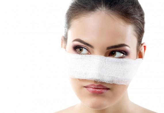 Dokonalý nos, krásná tvář – plastická operace nosu